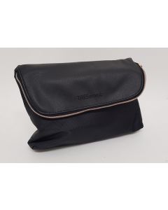 Treseme Heat Resisitant Make Up Bag 40pk