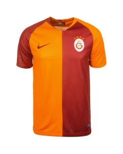 Nike Men's Galatasaray Home Shirt 2018/19 M