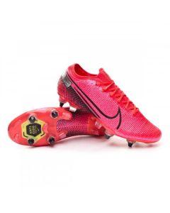 Nike Mercurial Vapor 13 Elite SG Pro Boot EU42
