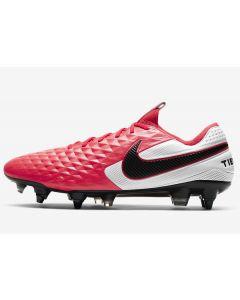 Nike Tiempo Legend 8 Elite SG Pro AC Boot EU41