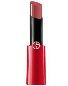 Giorgio Armani Ecstasy Shine 100 Smile Lipstick
