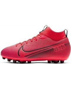 Nike Jr Superfly 7 Academy AG Boot EU38
