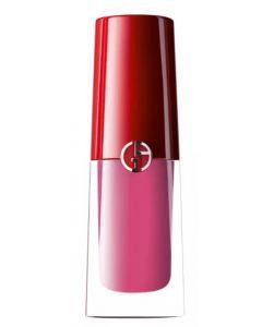 Giorgio Armani Lip Magnet 502 Mania Lipstick