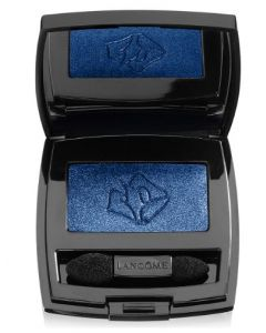 Lancome Pearly Colour High Fidelity P207 Eyeshadow