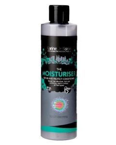 Karine Jackson The Moisturiser Conditioner 6x250ml