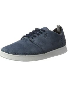 Boxfresh Mens Carle Uh Pgsde Mablu Trainers Uk 6