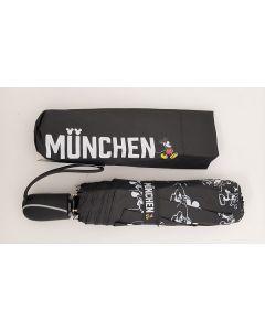 Disney Mickey Mouse Munchen Umbrella 6pk