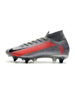 Nike Mercurial Superfly 7 Elite SG-Pro Boot EU40.5