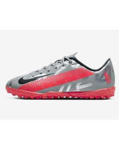 Nike Jr Mercurial Vapor 13 Academy TF Train EU36.5