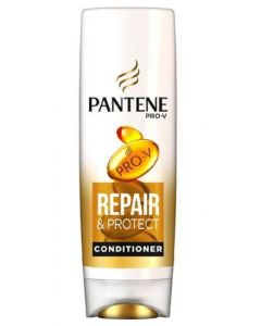 Pantene Repair & Protect Conditioner 360ml