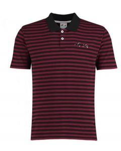 Beano Original Mens Polo Shirt Small