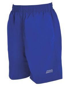 """Zoggs Boys Penrith Swim Shorts 15"""" XL"""