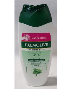 Palmolive Hygiene Plus Handwash Refill 12x250ml