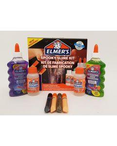 Elmer's Spooky Slime Kit