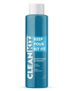 CleanKit Sportswear Detergent 12x750ml