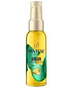 Pantene ProV Hair Oil with Argan Oil 6 x 100ml