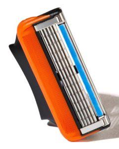Gillette Fusion5 Mens Razor Blade Refill 16pk