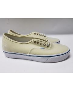 Vans Unisex Authentic PET Endive/Ocean EU42.5