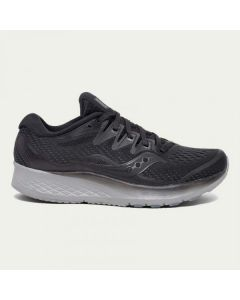 Saucony Men's Ride ISO 2 EU50