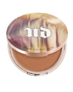 UD Naked Skin Touch Up & Finishing Balm Med-Dark