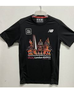 Vitality London 2020 T Shirt Medium 60pk