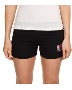 Shush Sports Ladies Training Shorts S UK8-10