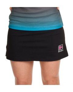 Shush Sports Ladies Skort S UK8-10