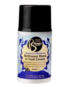 Beauty Kitchen SHP Hand & Nail Cream 6x50ml