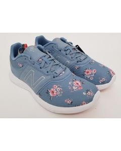 New Balance 415  Cath Kidston Shoes UK 3