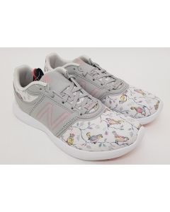 New Balance Cath Kidston 415 Shoes UK 4