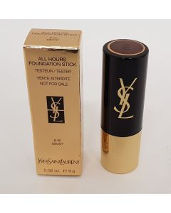 YSL All Hours Foundation Stick Tester B90 3pk