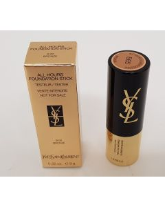 YSL All Hours Foundation Stick Tester B65 3pk