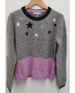 Cath Kidston Fearne Loves Jumper Small