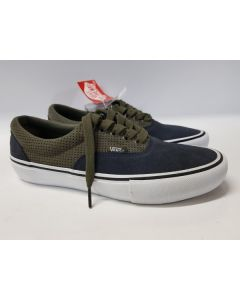 Vans Unisex Era Pro Perf Grape Leaf EU40