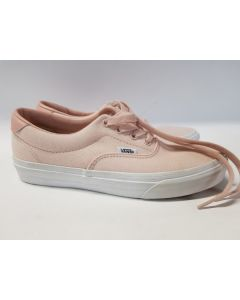 Vans Unisex Era 59 Suit Evening Sand EU40