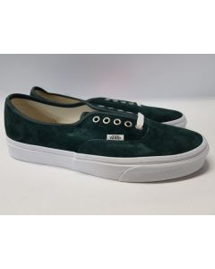 Vans Unisex Authentic Dark Spruce EU44