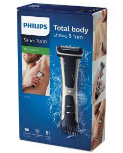 Philips Series 7000 Bodygroom Shaver