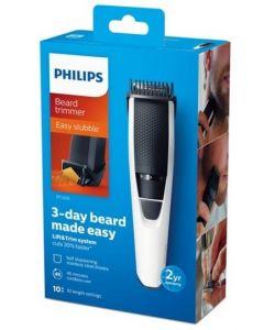 Philips Beard Trimmer Easy Stubble