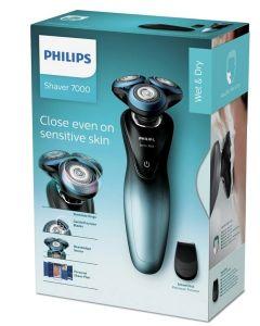 Philips Shaver 7000