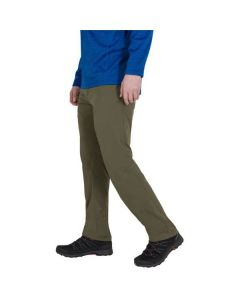 "Berghaus Men's Tanfield Pants 30x34"""