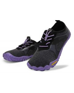 Nortiv8 Kids' Barefoot Water Shoes Purple EU28