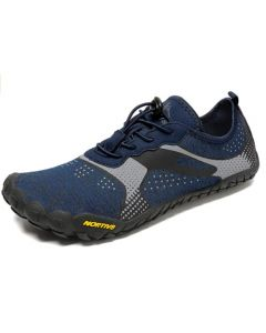 Nortiv8 Kids' Barefoot Water Shoes Blue EU34