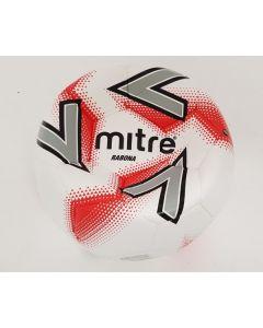 Mitre Rabona Size 4 Training Range Football