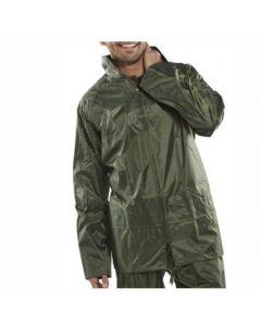 Adults Weatherproof Trousers & Jackets XLarge 20pk