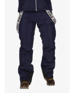 Ellesse Adults Ski/Winter Pants 3pk