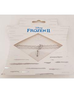 Disney Frozen II 17cm Bracelet 10pk