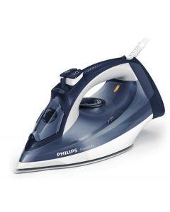 Philips Powerlife GC2994 Steam Iron