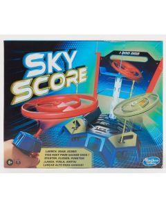Hasbro Sky Score Game 4pk