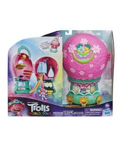 Trolls World Tour Tour Balloon 3pk