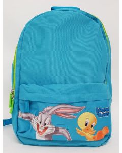 Looney Tunes Backpack 10pk